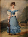 Caroline, Duchess of berry by Dubois-Drahonet.png