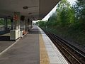 Carpenders Park stn look south2.JPG