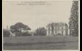 Carquefou - Château de la Cadranière.png