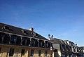 Carrés Saint-Louis Versailles 2.jpg