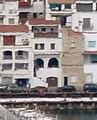 Carrer del Mar 10 P1120854ret.jpg