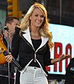 Carrie Underwood 3, 2012.jpg