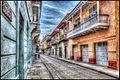 Cartagena, Colombia (5623907640).jpg
