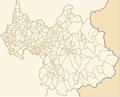 Carte France 73 découpage communal.png