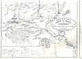 Carte des mines du Sud de la Tunisie - 1923.jpg