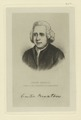 Carter Braxton, signer of the Declaration of Independence (NYPL b12349153-417910).tiff