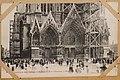 Cartes postales album 1 1008389 (ND de Reims).jpg