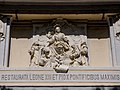 Cartuja de Aula Die-Zaragoza - P7254855.jpg