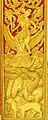 Carved gilded front door (2) Wat Ong Teu, Sam Neua Laos.jpg