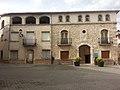 Casa Abadía de Lorcha.jpg