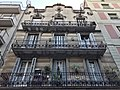 Casa Carme Nadal - Alfons XII 77 - 20200912 183637.jpg