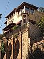 Casa Casacuberta (I).jpg