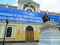 Casa Central Universidad de Chile. Santiago 05.jpg
