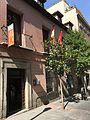 Casa Lope Madrid 02.jpg