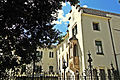 Casa Museu Alegre de Sagrera (Terrassa) - 3.jpg