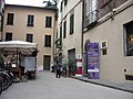Casa Natale di Giacomo Puccini - Lucca - panoramio.jpg