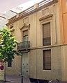 Casa Pere Comerma, c. Nord 63 (I).jpg