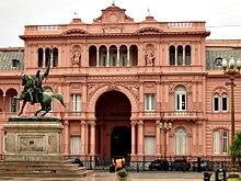 Casa Rosada 2005-01-06.jpg