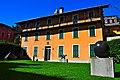 Casa Rusca (Locarno).jpg