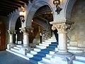 Casa Vídua Marfà P1430865.jpg
