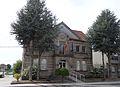 Casa concello Cualedro 21.JPG