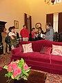 Casa da Alfândega do Funchal, Funchal, Madeira - IMG 8790.jpg