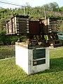 Casa das Algas (artilugio).011 - Ribadeo.jpg
