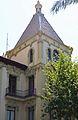 Casa de les Bruixes, Alacant, l'Alacantí.JPG