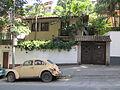 Casa n° 555 - Rua Pereira da Silva.JPG