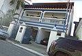 Casa nº 82 Rua Bartolomeu Bueno.jpg