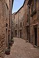 Casale Marittimo Street.jpg