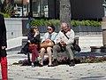 Cascais, coastal town (41982306914).jpg