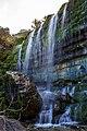 Cascata da Fórnea - Serra d'Aire e Candeeiros.jpg