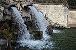 Caserta Fuente de los Delfines 36.jpg