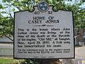Casey Jones Home Jackson TN 001.jpg