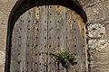 Castell-Llebre, Església Santa Maria-PM 67836.jpg