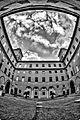 Castello Estense - Interno 2.jpg