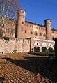 Castello Reale - Moncalieri 12-2006 - panoramio - Zhang Yuan.jpg