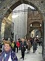 Castello Sforzesco (6602490555).jpg