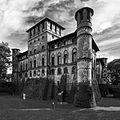 Castello di Piovera BN.jpg