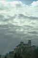 Castello di Torrechiara (Parma) - panoramio.jpg