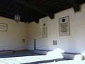 Castelnuovo Scrivia-palazzo Pretorio4.jpg