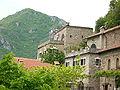 Castelvecchio di Rocca Barbena-IMG 0401.JPG