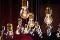 Castiglione del Lago lights (Unsplash).jpg
