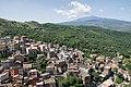 Castiglione di Sicilia ed Etna.jpg