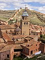 Castillo de Albarracín - P4190784.jpg
