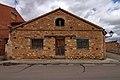 Castilnuevo, edificio 04.jpg