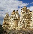 Castle Gardens Scenic Area by Ten Sleep, Wyoming 31.jpg