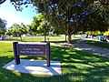 Castro Park and Playground, Mountain View, June 2019.jpg