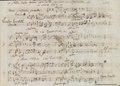 Catalogue des œuvres de Boccherini envoyé à Pleyel en 1796.pdf